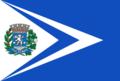 Bandeira Pacaembu.png