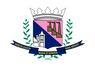 Bandeirasantaluzia.png