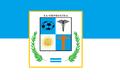 Bandera Distrital de La Cieneguita.png