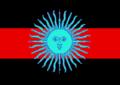 Bandera de Farlands.png