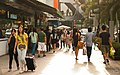 Bangkok 1 (40520110).jpeg