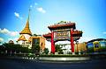 Bangkok Yaowarat2.jpg