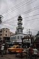 Bangla Jame Mosque - Titagarh - North 24 Parganas 2012-04-11 9694.JPG