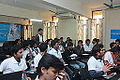 Bangla Wikipedia Workshop at KUET (48).JPG