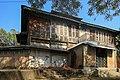 Bangladesh Railway Museum, Chattogram (02).jpg