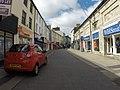 Bangor, UK - panoramio (118).jpg