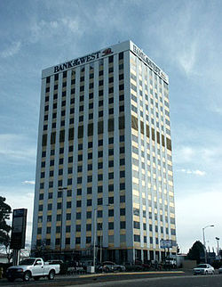Bank of the West Tower Albuquerque.jpg
