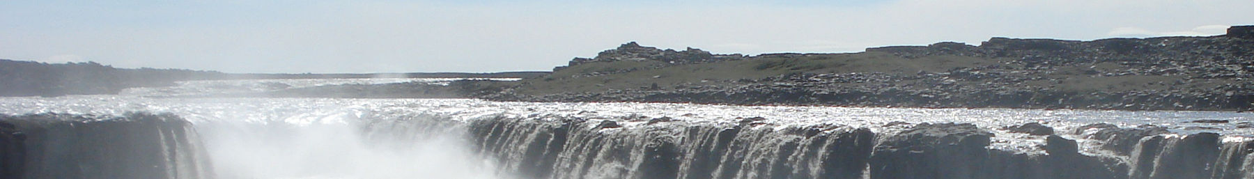 Bannerselfoss.jpg