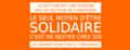 Banniere librairie covid19 orange 820x319px.png