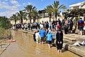 Baptism in Qasr al-Yahud, 2019 (01).jpg