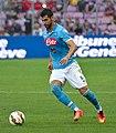 Barça - Napoli - 20140806 - 11 (cropped).jpg