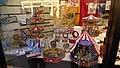 Bar Harbor Toys - panoramio.jpg