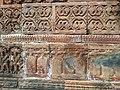 Bara Anhik Mandir, Puthia (14).jpg
