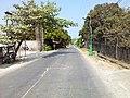 Barangay's of pandi - panoramio (40).jpg