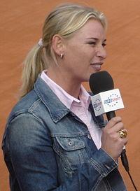 Barbara Schett 2006.JPG