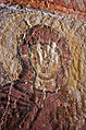 Barbara kilise 9.jpg