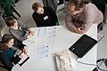 Barcamp Citizen Science 05-12-2015 40.jpg