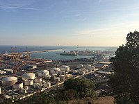 Barcelona (30644530290).jpg