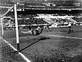 Barcelona vs combinado argentino.jpg