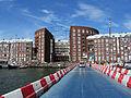 Barcelonaplein ertshaven sail 2010.jpg