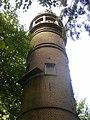 Barchem-lochemseweg-09020030.jpg
