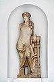 Bardo Statue Apollo.jpg