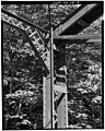Bardwell's Ferry Bridge - HAER MA-98 - 079333pu.jpg