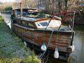 Barge (2313174006).jpg