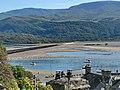 Barmouth - panoramio (19).jpg