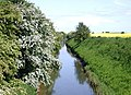 Barmston Main Drain - geograph.org.uk - 810615.jpg