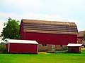 Barn West of Janesville - panoramio.jpg