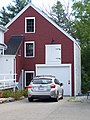 Barn in Thomaston, Maine (100 7904).jpg