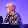 Baroness Newlove - Safeguarding 2018 Conference - 43591218160 (cropped).jpg