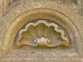 Baroque shell.png