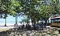 Barra do Cahy - Prado-BA - panoramio (3).jpg