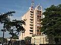 Barranquilla Edificio en la 72.jpg