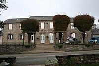 Barre (81) mairie ecole.JPG