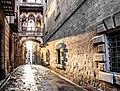 Barrio Gotico - panoramio.jpg