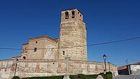 Barromán-Iglesia de la Asunción.jpg