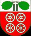 Barsbuettel Wappen.png