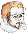 Bartolomé de Medina (MUNCYT, Eulogia Merle).jpg