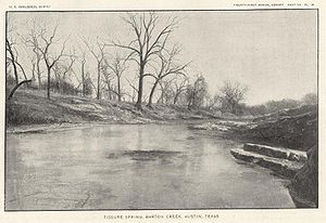 BartonSprings 1900 USGS.jpg