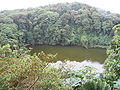 Barva Volcano crater lake 1.jpg
