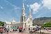 Basílica Menor de Nuestra Señora del Valle, Margarita Island.jpg