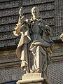 Basílica del Pilar - P1410416.jpg