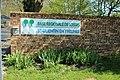 Base régionale de loisirs de Saint-Quentin-en-Yvelines à Trappes le 4 mai 2016 - 03.jpg