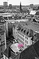 Basel Pink.jpg