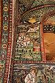 Basilica di San Vitale, mosaico (particolare) - panoramio (1).jpg