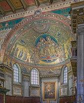 Mosaic - Wikipedia