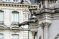Basilique Saint-Nicolas de Nantes 2018 - Ext 70.jpg